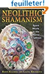 Neolithic Shamanism: Spirit Work in t...