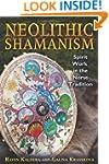 Neolithic Shamanism: Spirit Work in t...