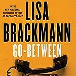 Go-Between | Lisa Brackmann