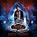 A Wind of Change: A Shade of Vampire 17 Audiobook by Bella Forrest Narrated by Will Damron, Elizabeth Evans, Zachary Webber
