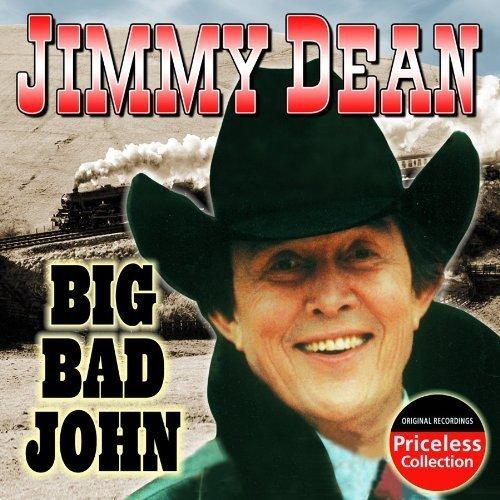 big-bad-john-by-edge-got530-2004-07-13