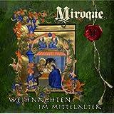 Miroque - Weihnachten im Mittelalter