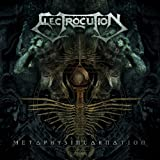 Metaphysincarnation by Electrocution (2013-05-04)