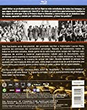 Image de El Oscuro Carisma De Hitler - Edición 70º Aniversario