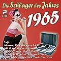 Die Schlager des Jahres 1965
