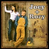 Life Of A Songby Joey & Rory