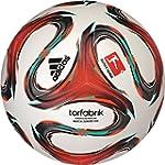 adidas Torfabrik DFL Junior 350 Fu�ba...