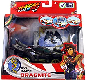 Scan 2 Go Games http://www.amazon.com/MGA-Scan-Go-Car-Dragnite/dp/B008MW6LAQ