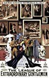 Kevin O'Neill The League of Extraordinary Gentlemen Volume 1 TP