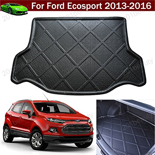 kofferraum-kofferraumwanne-cargo-matte-tablett-trunk-boden-ford-ecosport-2013-2014-2015-2016-2017