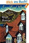 Evan Can Wait (Constable Evans Myster...