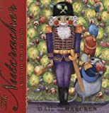 The Nutcracker And The Mouse King (0545037735) by E.T.A. Hoffmann
