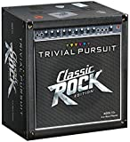 TRIVIAL PURSUIT: Classic Rock by USAOPOLY, Inc.