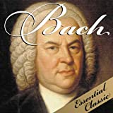 Bach : Essential Classic