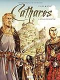 """Afficher """"Cathares n° 1 Le Sang des martyrs"""""""