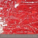 Learn to Fail: Caoshan's