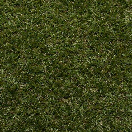 Artificial Grass, 20mm Thick, 2m Wide - 2m Long