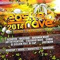 Easter Rave 2014