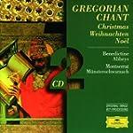 Gregorianischer Choral/Weihnachten
