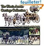 The Gloria Austin Carriage Collection...