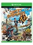 Sunset Overdrive - Xbox One Standard...