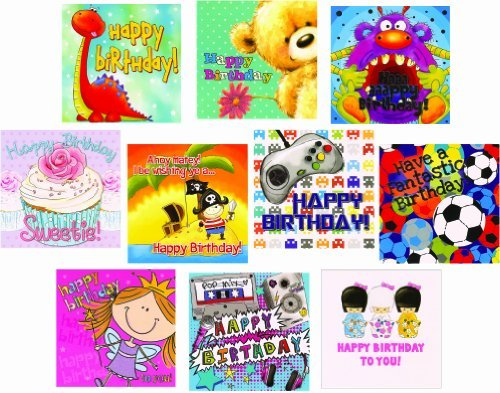 10-kids-birthday-greeting-card-mix-of-boys-girls