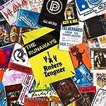 The Runaways (Access all areas) | Anders Tengner