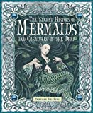 img - for The Secret History of Mermaids book / textbook / text book