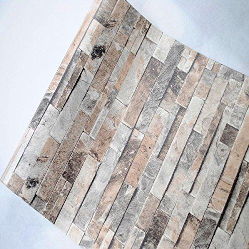 bluelover-10m-3d-stack-stein-ziegel-fliesen-effekt-modernen-vintage-naturliche-gepragte-vinyl-tapete