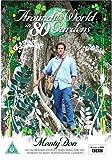 echange, troc Around The World In 80 Gardens [Import anglais]