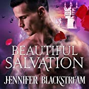 Beautiful Salvation: Blood Prince Series, Book 5 | Jennifer Blackstream