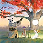 Zen Ghosts | Jon J. Muth
