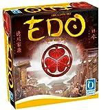 Queen Games 6094 - EDO