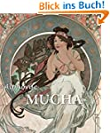 Alphonse Mucha (Best of...)
