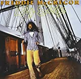 Big Ship by Freddie McGregor (2006-05-12) 【並行輸入品】