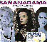 Pop Life (Bonus DVD) Bananarama