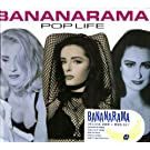 Pop Life (Bonus DVD)