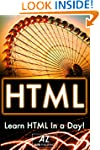 HTML: Step By Step Guide To HTML or B...