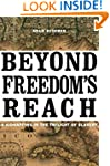Beyond Freedom's Reach: A Kidnapping...