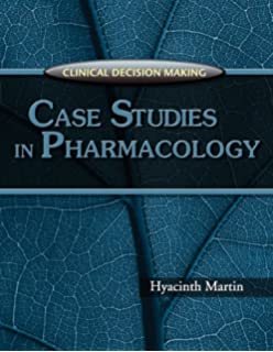 Acplibrary - Clinical Cases