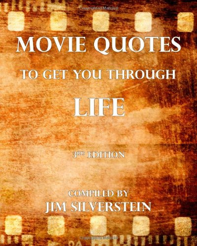 Movie Quotes To Get You Through Life front-175102