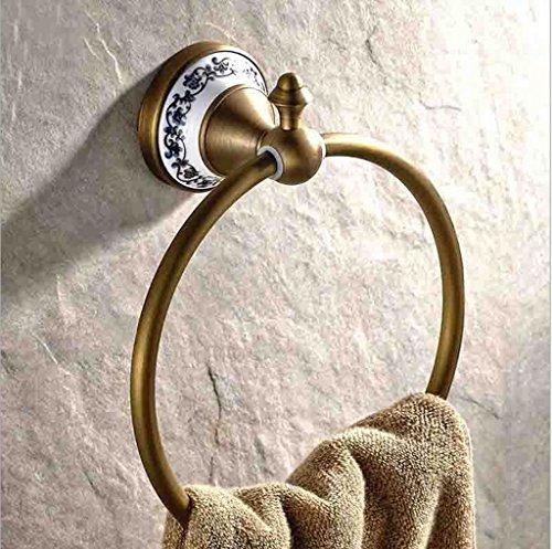 anillo-de-toalla-toalla-anillo-antiguo-del-antiguo-cuarto-de-bano-individual-capa-de-ceramica-anillo