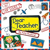 img - for Dear Teacher book / textbook / text book