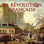 La Révolution française |  auteur inconnu