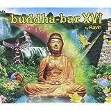 Buddha Bar Vol XVI