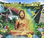 Buddha-Bar XVI (2 CD)