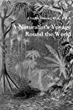 Image of A Naturalist's Voyage Round the World