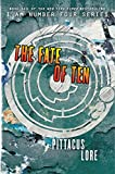The Fate of Ten (International Edition)
