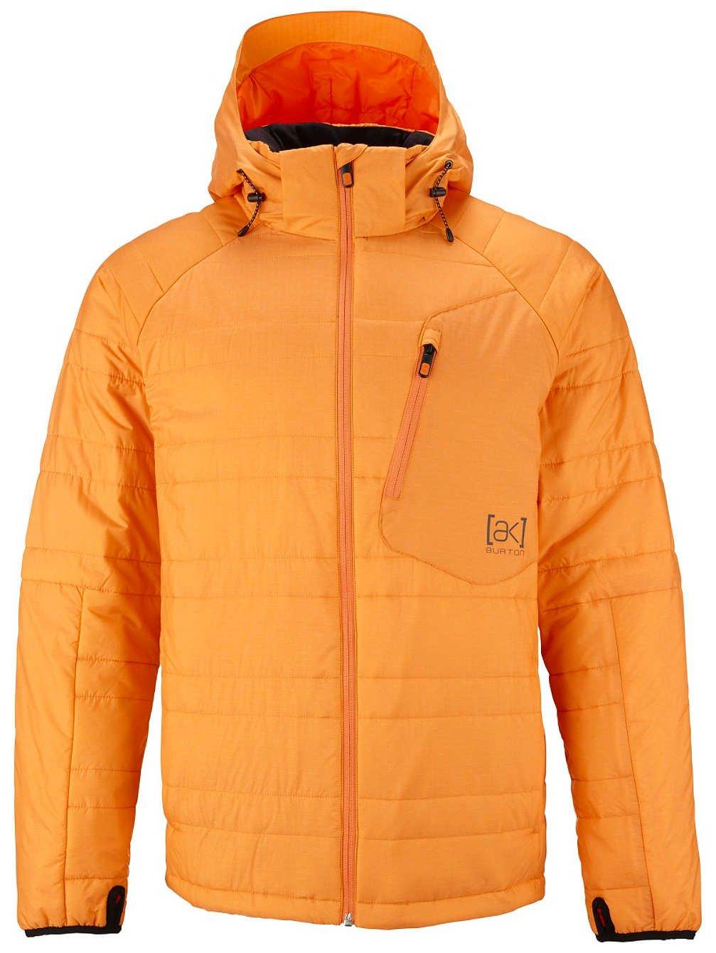 Burton Herren Snowboardjacke M AK MT Insulator jetzt kaufen