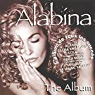 The Album of Alabina & Los Ni�os de Sara